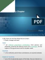 Taxation-Slides-for-BCC4.pptx