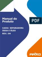 44-manual-sao-2017-r04.pdf