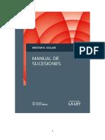 Manual de Sucesiones - Solari - 2020_watermark.pdf