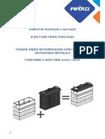 202-manual-modulo-de-abastecimento-flextanque-ilha