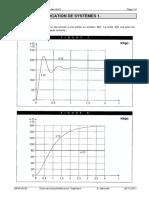 TD 07 - Identification temporelle des SLCI.pdf