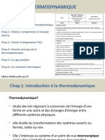 cours_Therm1 (1) (1).pptx