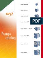 Catalogue-Pompes_18012016-GB.pdf