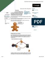 Aula 12 - Cookies e Sessões.pdf