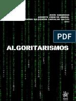 9788418329715.pdf