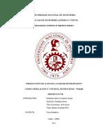 PRODUCCIÓN DE ACETONA A PARTIR DE PROPILENO - PI425B maquillenlo.docx