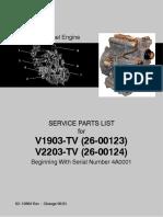 carrier_engine_v1903-tv_26-00123_v2203-tv_26-00124_service_parts_list.pdf