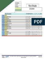 PE_13_14_SV.pdf