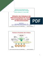 D02-ISAP2B.1.1-C-0005!!PDF-F