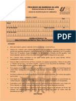 prova_ssa_2-primeiro_dia-20160812083022.pdf
