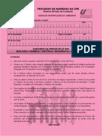 prova_ssa2-segundo_dia-20160812083022.pdf