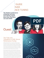 An Expert Guide to SQL Server Performance Tuning.pdf