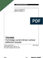 TDA4866_5