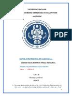 EXAMEN DE LA SEGUNDA UNIDAD DIDACTICA ING. AGRONOMA 2020-II.docx