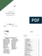 Assimil El Ingles Americano Sin Esfuerzo PDF