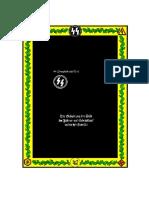 Celebrazioni Familiari delle SS.pdf