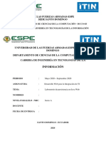 Informe_General_Estudiantes_DCCO-SS.pdf