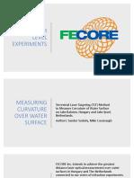 FECORE-experiment-description-Final-version-POTP-Edits-May-14-2018.pdf