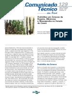 Fungos.pdf