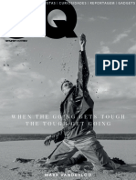 2020_04 GQ pt 2020 (interactive).pdf