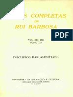16040_V41_T3.pdf