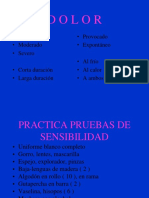 pruebas-de-vitalidad-pulpar.pdf