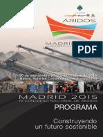 Programa-del-IV-Congreso-Nacional-de-Aridos_Madrid-2015.pdf