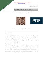 Le manifestazioni del karma (1910) - Rudolf Steiner -.pdf