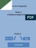 apresentação 3 - A familia ao longo da história.pptx