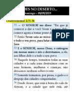 08092019_Domingo_Dt2.31-36_liçoes no deserto.pdf