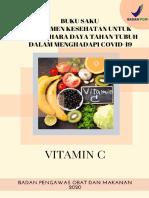 2. Buku Saku Vitamin C.pdf