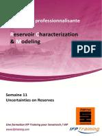 11 IFPTraining_RCM_Sem11_Booklet