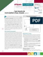 conception-boucle-recirculation-eau-chaude.pdf