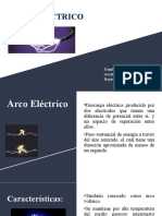 Exposicion_Grupo1_Arco_Electrico_Acosta_Acosta_Bayas [Autoguardado]