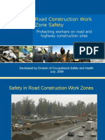 WorkZoneSafetyRoadConstruction