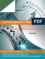 Support Lean Version 6.0.pdf