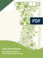 apostila_Lógica de Programação.pdf