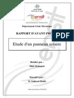 Avant-Projet-Panneau-solaire-1