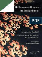 Höllenvorstellungen_im_Buddhismus_web.pdf