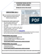 calendario-grados-universidad-manuela-beltran.pdf