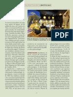 a paleontologia nos museus brasileiros.pdf