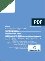 Monografía Lineas-final - FINAL - final.docx