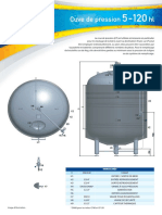 KL-Tank_DPT_5_120hl-fr