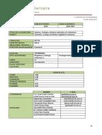 30-2014-07-15-Química, zoología y botánica aplicadas a la veterinaria