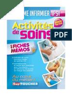 Activités de soins infirmiers - Nouveau Portfolio.pdf