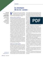 ad722224.pdf