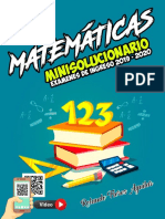MATEMATICAS Solucionario examenes de ingreso Facultad de Economia 2019 y 2020 (2).pdf