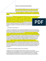 ENFOQUE OBJETIVOS PROPOSITOS.docx