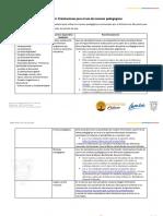 Anexo-4_Orientaciones-para-el-uso-de-insumos-pedagogicos.pdf