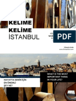 kkistanbul.2010-2011.tanıtım.katalogu hüseyin arda